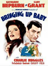bringing_up_baby movie cover