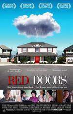 red_doors movie cover