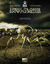 high_plains_invaders movie cover