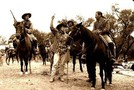 And Starring Pancho Villa as Himself movie photo