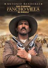 and_starring_pancho_villa_as_himself movie cover