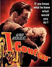 i_confess movie cover