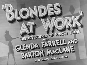 blondes_at_work movie cover