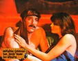 The Pink Panther Strikes Again movie photo