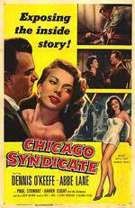 chicago_syndicate movie cover