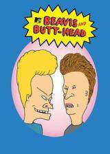 beavis_and_butt_head movie cover