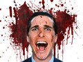 American Psycho movie photo