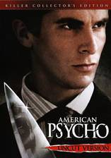 american_psycho movie cover