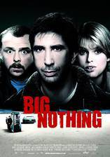 big_nothing movie cover