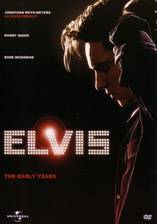 elvis movie cover