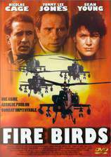 fire_birds movie cover