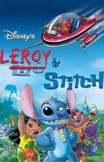 leroy_stitch movie cover
