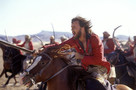 The Four Feathers movie photo