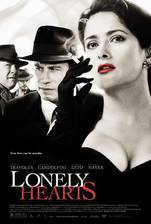 lonely_hearts movie cover