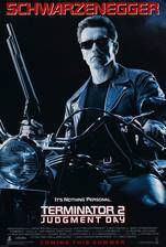 terminator_2_judgment_day movie cover