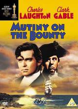 mutiny_on_the_bounty movie cover