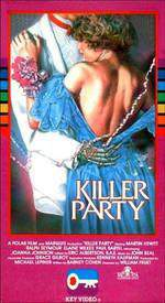 killer_party movie cover