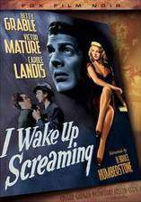 i_wake_up_screaming movie cover