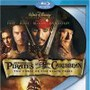 Pirates of the Caribbean: The Curse of the Black Pearl movie photo