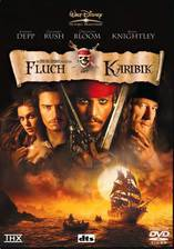 pirates_of_the_caribbean_the_curse_of_the_black_pearl movie cover