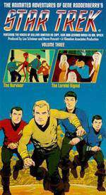 star_trek_1973 movie cover