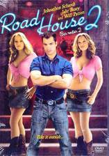 road_house_2_last_call movie cover