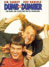 dumb_dumber movie cover