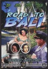 road_to_bali movie cover