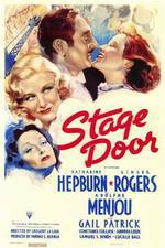 stage_door movie cover