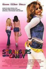 strangers_with_candy movie cover