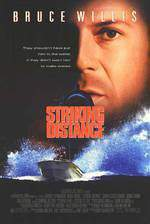 striking_distance movie cover