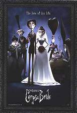 corpse_bride movie cover