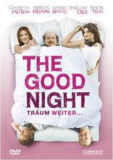 the_good_night movie cover