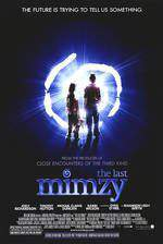 the_last_mimzy movie cover