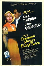 the_postman_always_rings_twice movie cover