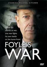 foyle_s_war movie cover