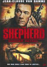 the_shepherd_border_patrol movie cover