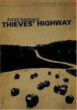 thieves_highway movie cover