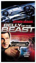 belly_of_the_beast movie cover