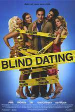 blind_dating movie cover