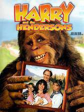 harry_and_the_hendersons movie cover