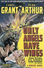 only_angels_have_wings movie cover