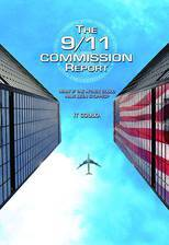 the_9_11_commission_report movie cover