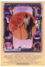 evil_under_the_sun movie cover