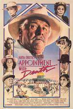 appointment_with_death_70 movie cover