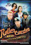 rollercoaster movie cover
