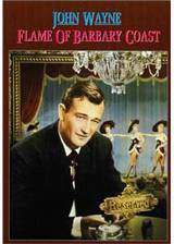 flame_of_barbary_coast movie cover
