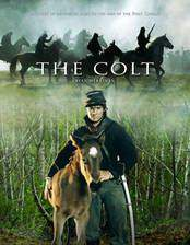 the_colt movie cover
