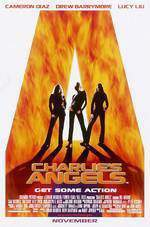 charlie_s_angels movie cover
