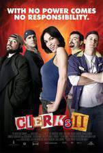 clerks_ii movie cover